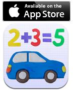 gute spiele app store